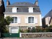 Chambres d'hotes Le Gai Courtil Saint-Malo