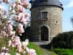 Chambres d'hotes Moulin des Pèlerins Saint-Malo