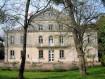 Chambres d'hotes Château la Commanderie Brizay