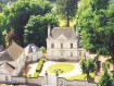 Chambres d'hotes  Maison Carré Montrichard
