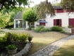 Chambres d'hotes  La Petite Ravaudière Chissay en Touraine
