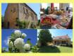Chambres d�hôtes entre Lot et Dordogne Saint-Cirq Madelon