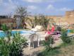 Casas rurales  La Fontaine de Naurine Caumont sur Garonne