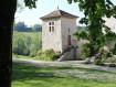 Casas rurales  La Garde Pile de Fichou Bajamont