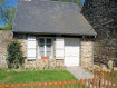 Bed & Breakfast  La Mare aux Anglais Ardevon