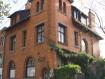 Camere B&B  La Maison du Sart Villeneuve d'Ascq