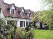 Bed & Breakfast  Le Clos de l'Ermitage Saint-Josse