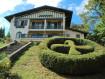 Chambres d'hotes  Villa La Croix Basque Ciboure