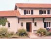 Chambres d'hôtes Lascaray Villefranque