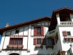 Chambres d'hotes  Erlande Baïta Urrugne