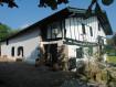 Chambres d'hotes  Maison Ttakoinenborda Sare