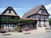 Chambres d'hotes  Oltz Vendenheim