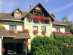 Chambres d'hotes  Les Bougainvilliers Kintzheim