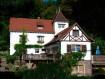Chambre d'hotes Villa Roteluft Barr