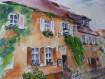 Domaine Mauler - Chambres d'hôtes Beblenheim