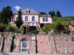 Chambres d'hôte Chez Marie-Rose Turckheim