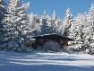 Chambre d'hotes  Le Chalet du Lac Blanc Orbey