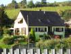 Chambres d'hôtes Chez Fernande Rorschwihr