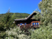 Casas rurales  Altilodge Montriond