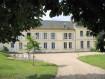 Chambres d'hotes  Le Brécy B&B Rouen Normandie Saint-Martin de Boscherville
