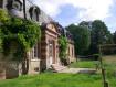 Chambre d'hotes La Bourbelle Neufmoutiers en Brie