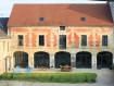 Chambres d'hotes Les Tournelles Saint-Mesmes