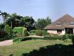 Chambres d'hôtes de Charme - La Villa Flore, baie de Somme Ault