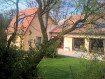 Chambres d'hotes La Villa Antalya Ault