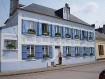 Chambres d'hotes La Maison Bleue en Baie Le Crotoy