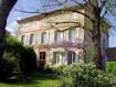 Chambres d'hotes  Maison Mercadier Lescure d'Albigeois