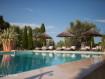 Chambres d'hotes Domaine Carpe Diem La Cadière d'Azur