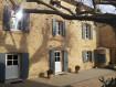 Chambres d'hotes La Grange Bessac Violès
