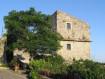 La Tour aux Colombes Aragon