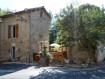 Gîte du Cernon, Pays de Roquefort et Larzac-Templiers Saint-Rome de Cernon