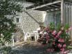 Gîtes Vacances à la Rochelle Périgny