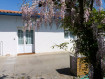 Maison 2 pièces, de plain-pied, 49 m² pour 4/5 personnes La Teste de Buch