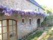Gîte Chez Santou Rocamadour