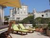 Villa Begoña Biarritz