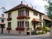 Gîte SITTLER - Herbsheim Herbsheim