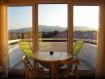 Location vacances studio à Obernai en Alsace Obernai