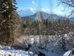 Vacances au Pays du Mont Blanc Passy