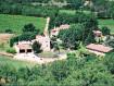 Gites Une Campagne en Provence Bras