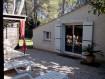 Chez Isabelle et Guy - le Loft Trans en Provence