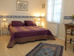 Bed & Breakfast La Romengada