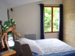 Bed & Breakfast La Petite Madeleine