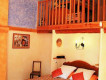 Bed & Breakfast Le Mas de la Cigale Bleue