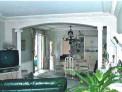 Chambres d'hôtes Domaine de la Pendule