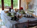 Bed & Breakfast Les Lauriers-Tins