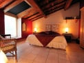 Bed & Breakfast Domaine La Sauzette