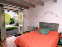 Bed & Breakfast La Ramade
